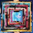 ESPERANZA SPALDING 12 Little Spells album cover