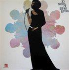 ETHEL ENNIS 10 Sides Of Ethel Ennis album cover