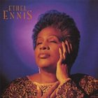 ETHEL ENNIS Ethel Ennis album cover
