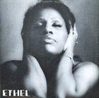 ETHEL ENNIS Live at the Maryland Inn album cover