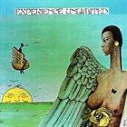 E.U. (EXPERIENCE UNLIMITED) Free Yourself album cover
