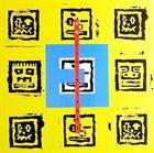 E.U. (EXPERIENCE UNLIMITED) Livin' Large album cover