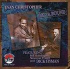 EVAN CHRISTOPHER Delta Bound album cover