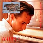 EVAN LURIE Happy? Here? Now? album cover