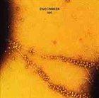 EVAN PARKER SET album cover