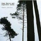 EVAN PARKER Short Stories (with September Winds) album cover
