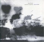 EVAN PARKER Solar Wind (with Lawrence Casserley) album cover
