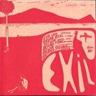 EXIL Fusionen album cover