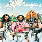 EXMAGMA 3 album cover