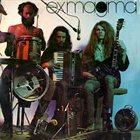 EXMAGMA Exmagma album cover