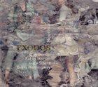 EXODOS Heuristics album cover