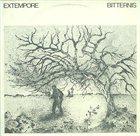 EXTEMPORE Bitternis album cover