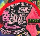 EYOT Drifters album cover