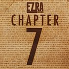 EZRA COLLECTIVE Chapter 7 album cover