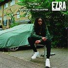 EZRA COLLECTIVE Chapter 7 + Juan Pablo : The Philosopher album cover