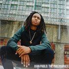 EZRA COLLECTIVE Juan Pablo : The Philosopher album cover