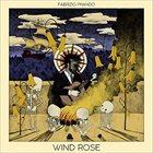 FABRIZIO PRANDO Wind Rose album cover