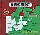 FARMERS MARKET Musikk Fra Hybridene album cover