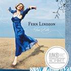FERN LINDZON Two Kites album cover
