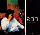 FLAT EARTH SOCIETY Bonk album cover