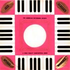 FLETCHER HENDERSON The Fletcher Henderson All Stars Big Reunion album cover