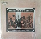 FLETCHER HENDERSON The Immortal Fletcher Henderson album cover