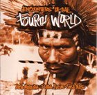 FOURTH WORLD Encounters Of The Fourth World album cover