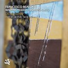 FRANCESCO BEARZATTI Dear John : Live At Le Due Terre Winery album cover