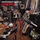 FRANCESCO BEARZATTI Monk'n'Roll album cover
