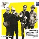 FRANCESCO BEARZATTI Tinissima Special Edition album cover