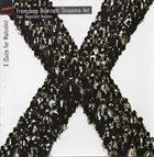 FRANCESCO BEARZATTI X ( Suite For Malcom ) album cover
