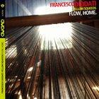 FRANCESCO DIODATI Francesco Diodati, Yellow Squeeds : Flow, Home. album cover