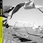 FRANCESCO DIODATI Purple Bra album cover