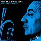 FRANCO BAGGIANI Memories of Always album cover
