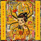 FRANK CATALANO Frank Catalano & Jimmy Chamberlin : Tokyo Number 9 album cover
