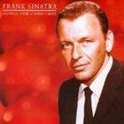 FRANK SINATRA Christmas Songs album cover