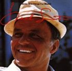 FRANK SINATRA Some Nice Things I've Missed album cover