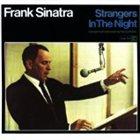 FRANK SINATRA Strangers in the Night album cover