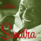 FRANK SINATRA The Christmas Collection album cover
