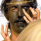 FRANK ZAPPA Joe's Garage: Acts II & III album cover