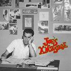 FRANK ZAPPA Joe's XMasage album cover