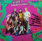 FRANK ZAPPA Pop History Vol. 7 album cover