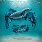 FRANK ZAPPA Trance-Fusion album cover