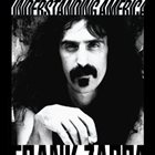 FRANK ZAPPA Understanding America album cover