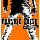 FRANKIE LAINE Rocks And Gravel album cover