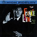FRANKIE LAINE That's My Desire (2nd edition) album cover