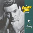 FRANKIE LAINE The Frankie Laine Collection ( Mercury) album cover