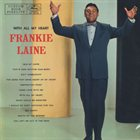 FRANKIE LAINE With All My Heart album cover