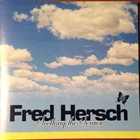 FRED HERSCH Soothing The Senses album cover
