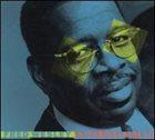FRED WESLEY Amalgamation album cover